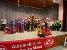 Allgäuer_Jugendkartslalom_Meisterschaft_2019_12