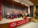 Allgäuer_Jugendkartslalom_Meisterschaft_2019_14