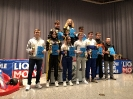 Allgäuer_Jugendkartslalom_Meisterschaft_2019_2